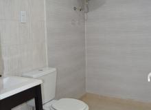 ALQUILER LOCAL KUANIP CASI KARUKINKA - 51,41 m²