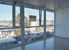 ALQUILER OFICINA KUANIP CASI KARUKINKA - 26,77 m²