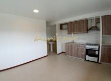 1 dormitorio - Los Ñires al 3900