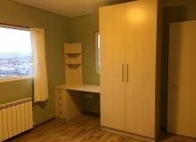 ALQUILER DUPLEX - 2 dormitorios