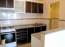 ALQUILER EDIFICIO IMICO - Gdor. Paz 216 - 1 dormitorio c/ patio