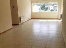 ALQUILER EDIFICIO IMICO - Gdor. Paz 216 - 3 dormitorios