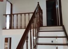 ALQUILER ALEM 2900 - 3 dormitorios