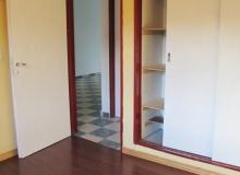 ALQUILER 640 VIV. - 2 dormitorios