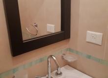 ALQUILER DEL RECODO - 2 dormitorios