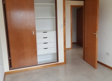 ALQUILER ANTARTIDA ARG.- 2 dormitorios