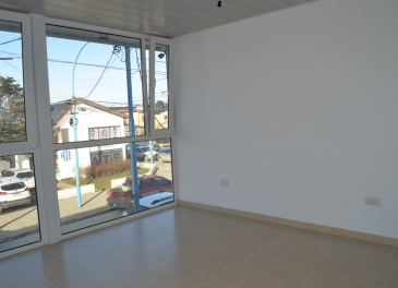 ALQUILER OFICINA KUANIP CASI KARUKINKA - 34,97 m²