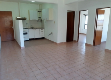 ALQUILER ALEM 1100 - 2 dormitorios