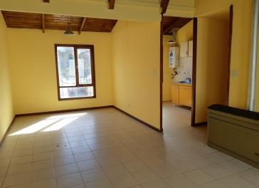 ALQUILER PERON NORTE - 3 dormitorios