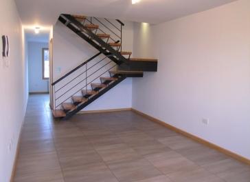 ALQUILER DELOQUI 300 - 2 dormitorios