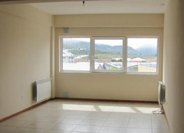 ALQUILER EDIFICIO IMICO - 1 dormitorio