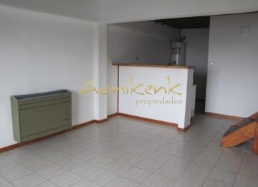 Duplex 1 dormitorio - Cabo de Hornos