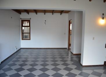 ALQUILER/VENTA HIPÓLITO IRIGOYEN - 3 dorm.