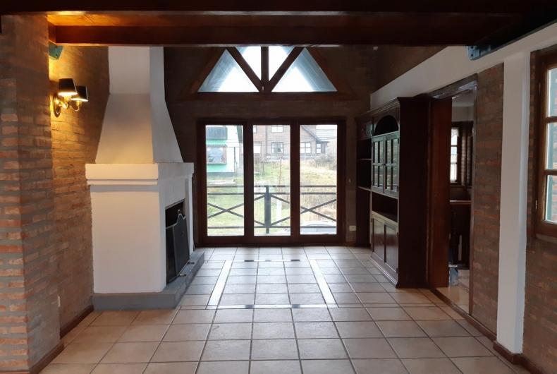 Alquiler Casa Mirador Fernandez 4 Dorm Cod Prft 5911 Alquiler